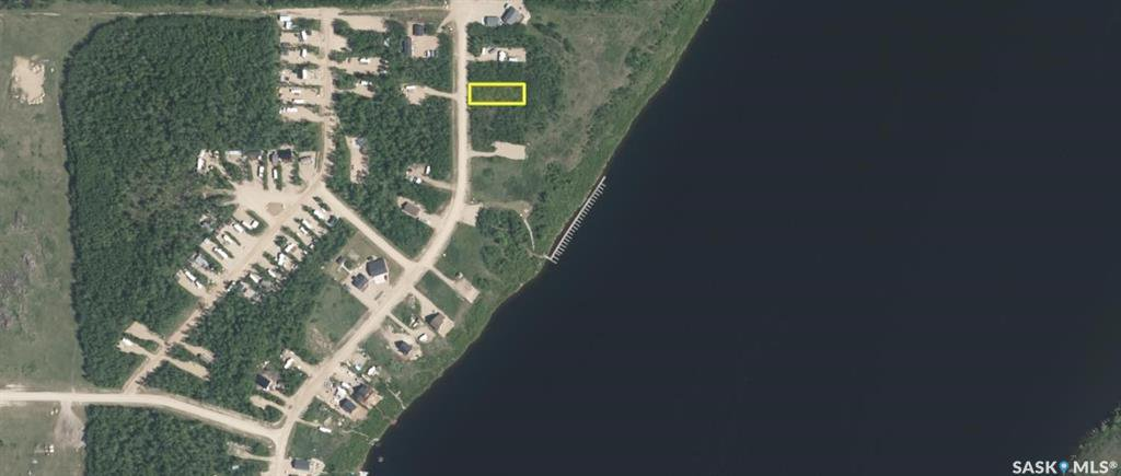Main Photo: 608 Willow Point Way in St. Brieux: Lot/Land for sale : MLS®# SK824070