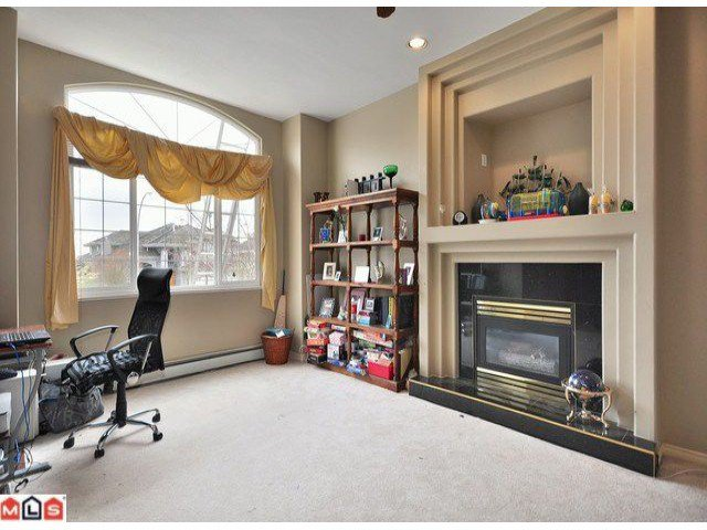 Photo 3: Photos: 15449 82A Avenue in Surrey: Fleetwood Tynehead House for sale : MLS®# F1122243