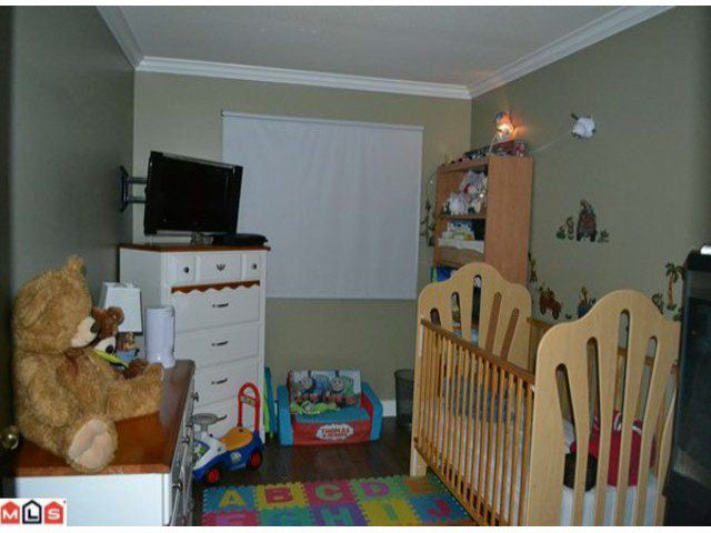 """Photo 7: Photos: 112 33728 KING Road in Abbotsford: Poplar Condo for sale in """"College Park"""" : MLS®# F1124351"""