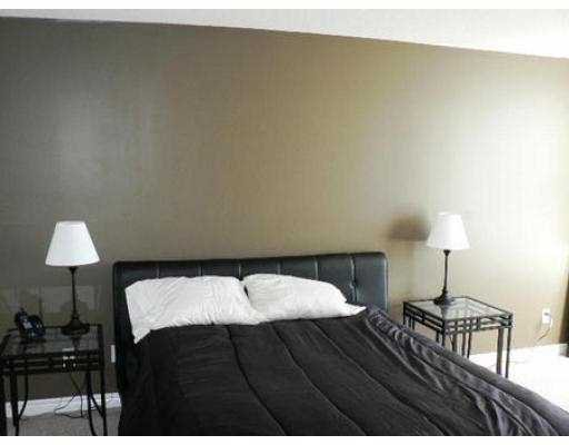 "Photo 6: Photos: 1303 200 NEWPORT DR in Port Moody: North Shore Pt Moody Condo for sale in ""NEWPORT VILLAGE"" : MLS®# V547424"