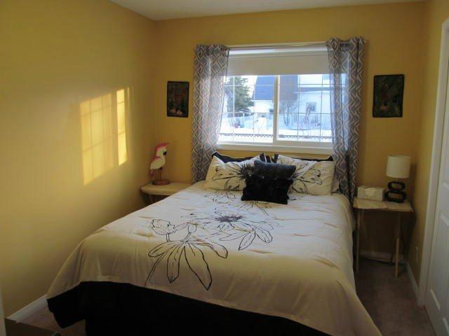 Photo 6: Photos: 9903 114A Avenue in Fort St. John: Fort St. John - City NE House for sale (Fort St. John (Zone 60))  : MLS®# N242447