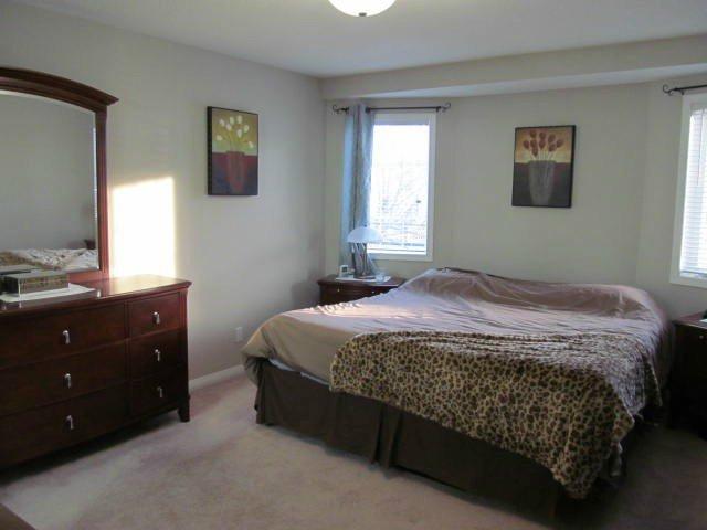 Photo 5: Photos: 9903 114A Avenue in Fort St. John: Fort St. John - City NE House for sale (Fort St. John (Zone 60))  : MLS®# N242447
