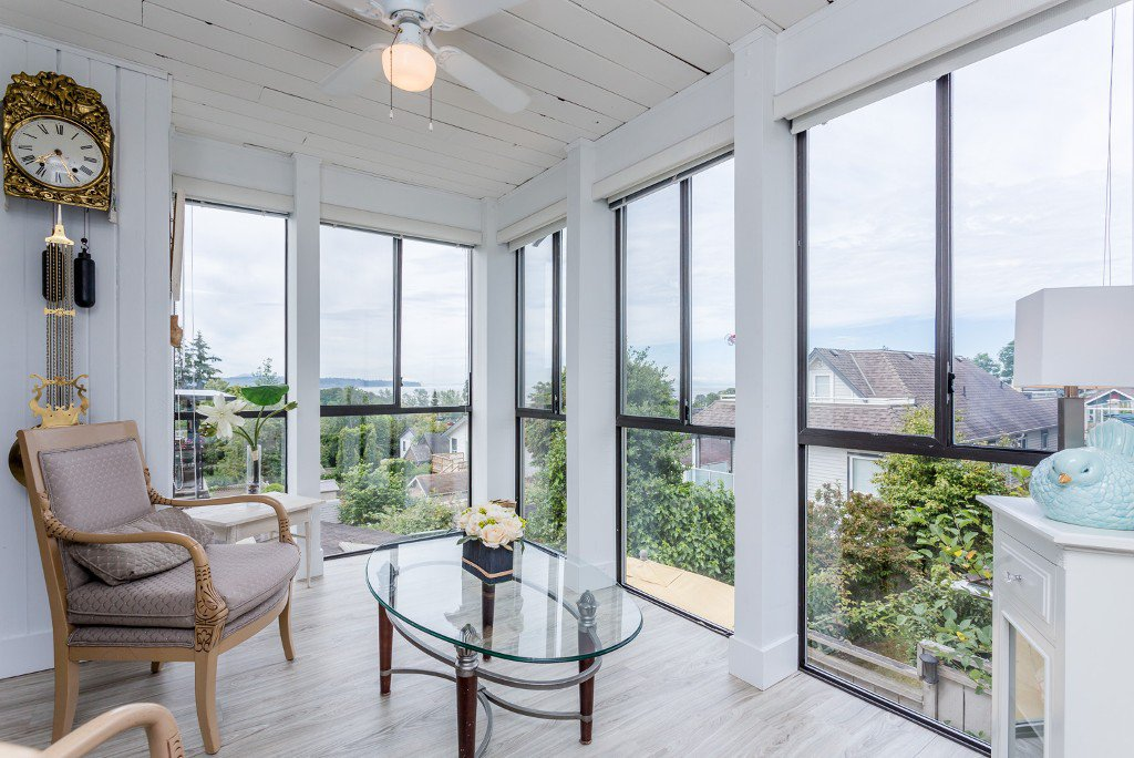 Main Photo: 959 STAYTE Road: White Rock House for sale (South Surrey White Rock)  : MLS®# R2082821