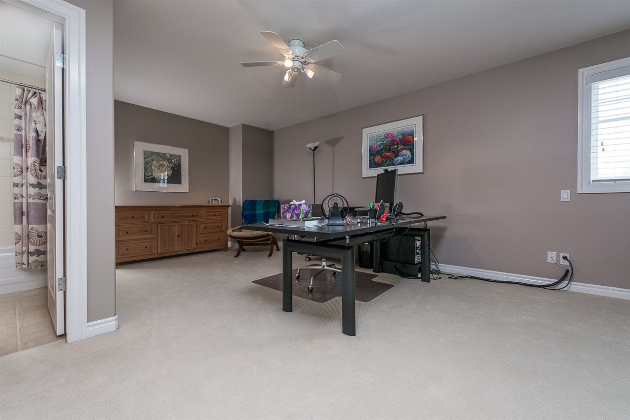 """Photo 16: Photos: 52 15715 34 Avenue in Surrey: Morgan Creek Townhouse for sale in """"WEDGEWOOD"""" (South Surrey White Rock)  : MLS®# R2130626"""
