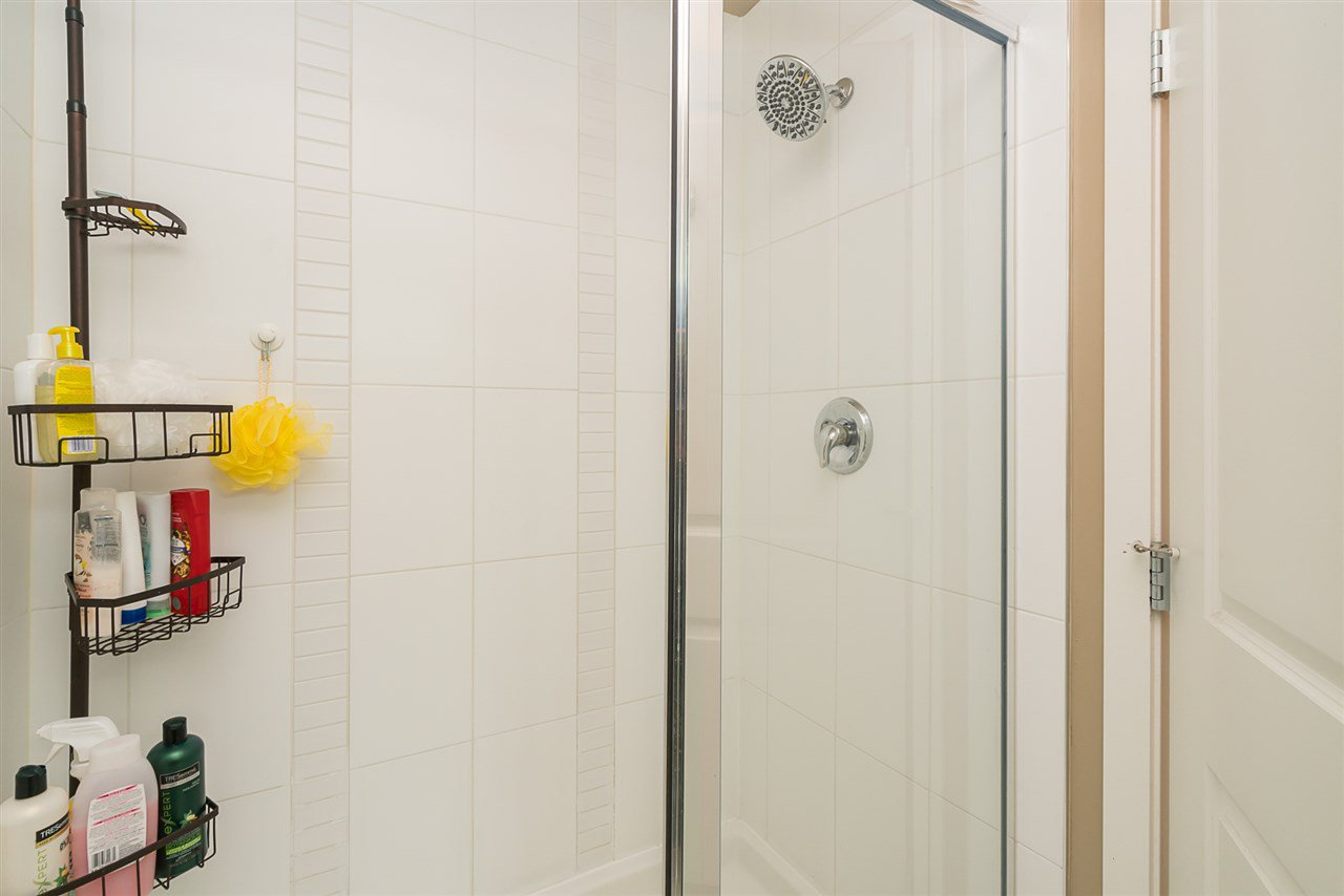 """Photo 11: Photos: 106 18755 68TH Avenue in Surrey: Clayton Condo for sale in """"COMPASS"""" (Cloverdale)  : MLS®# R2166874"""