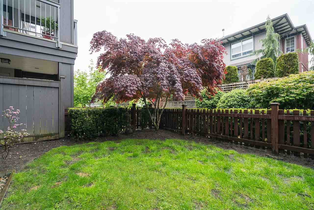 """Photo 17: Photos: 106 18755 68TH Avenue in Surrey: Clayton Condo for sale in """"COMPASS"""" (Cloverdale)  : MLS®# R2166874"""