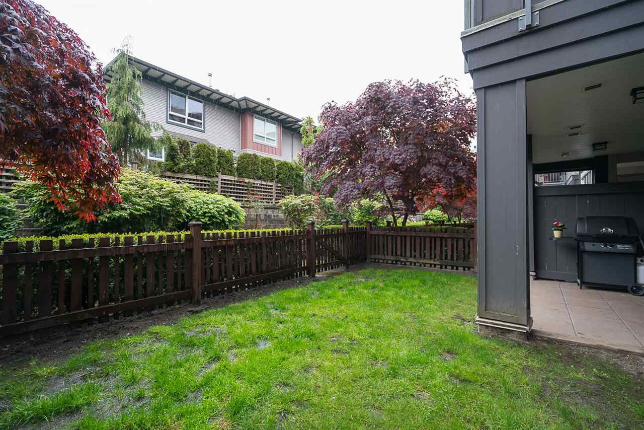 """Photo 18: Photos: 106 18755 68TH Avenue in Surrey: Clayton Condo for sale in """"COMPASS"""" (Cloverdale)  : MLS®# R2166874"""