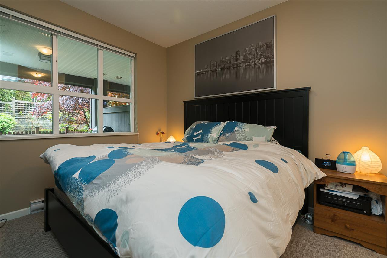 """Photo 10: Photos: 106 18755 68TH Avenue in Surrey: Clayton Condo for sale in """"COMPASS"""" (Cloverdale)  : MLS®# R2166874"""