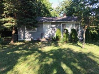 """Main Photo: 11166 152 Street in Surrey: Fraser Heights House for sale in """"Fraser Heights"""" (North Surrey)  : MLS®# R2197861"""