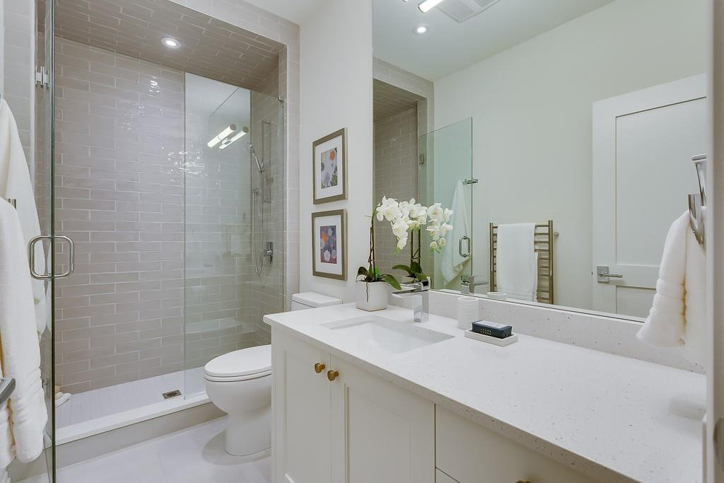Photo 35: Photos: 1920 31 Avenue SW in Calgary: South Calgary Detached for sale : MLS®# C4241006