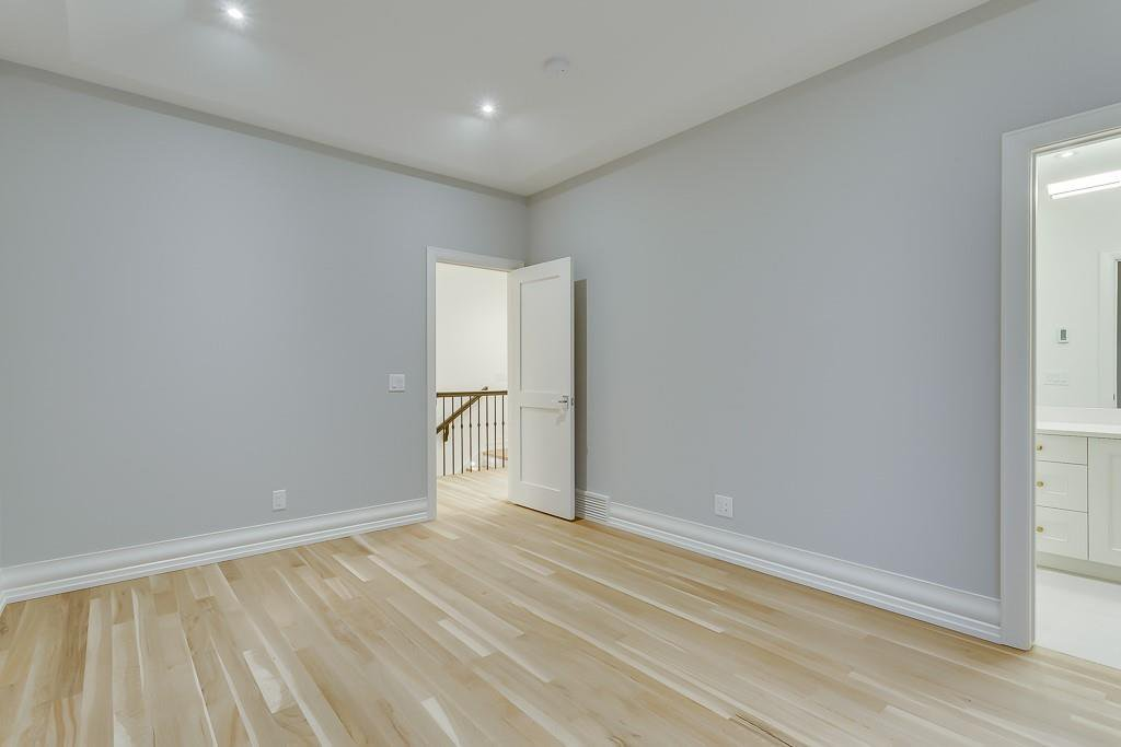 Photo 37: Photos: 1920 31 Avenue SW in Calgary: South Calgary Detached for sale : MLS®# C4241006
