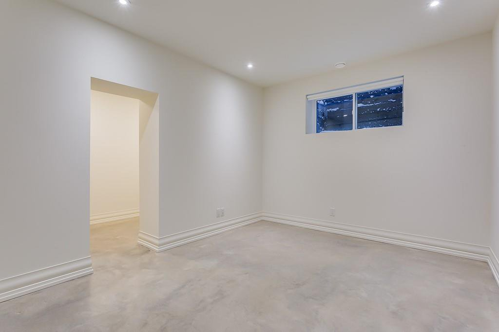 Photo 44: Photos: 1920 31 Avenue SW in Calgary: South Calgary Detached for sale : MLS®# C4241006