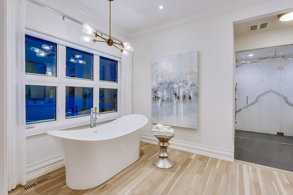 Photo 29: Photos: 1920 31 Avenue SW in Calgary: South Calgary Detached for sale : MLS®# C4241006