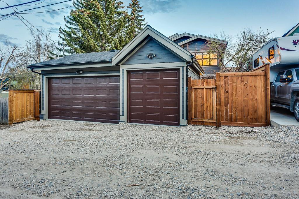 Photo 48: Photos: 1920 31 Avenue SW in Calgary: South Calgary Detached for sale : MLS®# C4241006