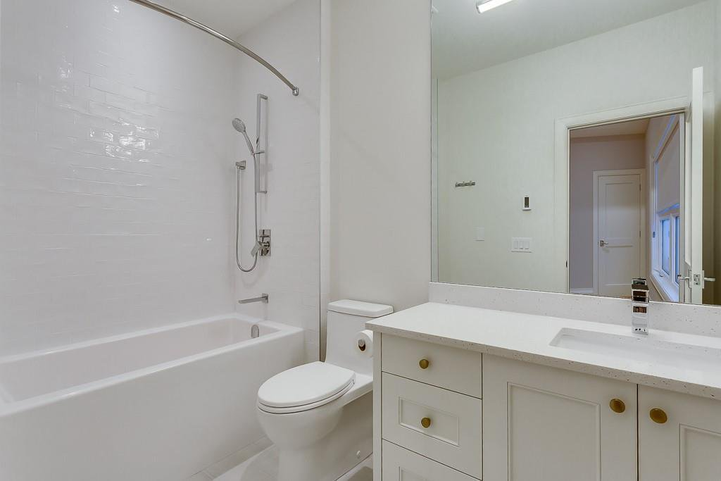 Photo 38: Photos: 1920 31 Avenue SW in Calgary: South Calgary Detached for sale : MLS®# C4241006
