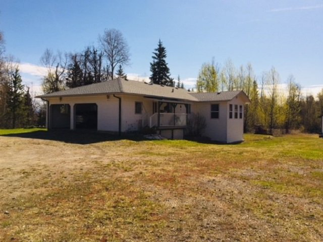 "Photo 20: Photos: 1650 PATCHETT Road in Quesnel: Bouchie Lake House for sale in ""BOUCHIE LAKE"" (Quesnel (Zone 28))  : MLS®# R2368012"