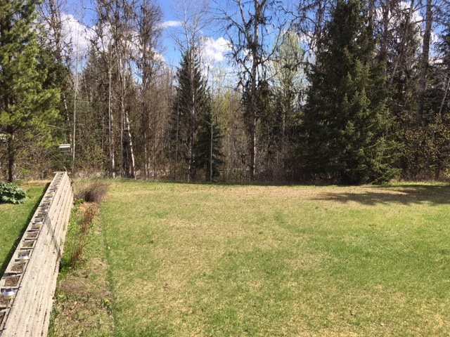 "Photo 19: Photos: 1650 PATCHETT Road in Quesnel: Bouchie Lake House for sale in ""BOUCHIE LAKE"" (Quesnel (Zone 28))  : MLS®# R2368012"