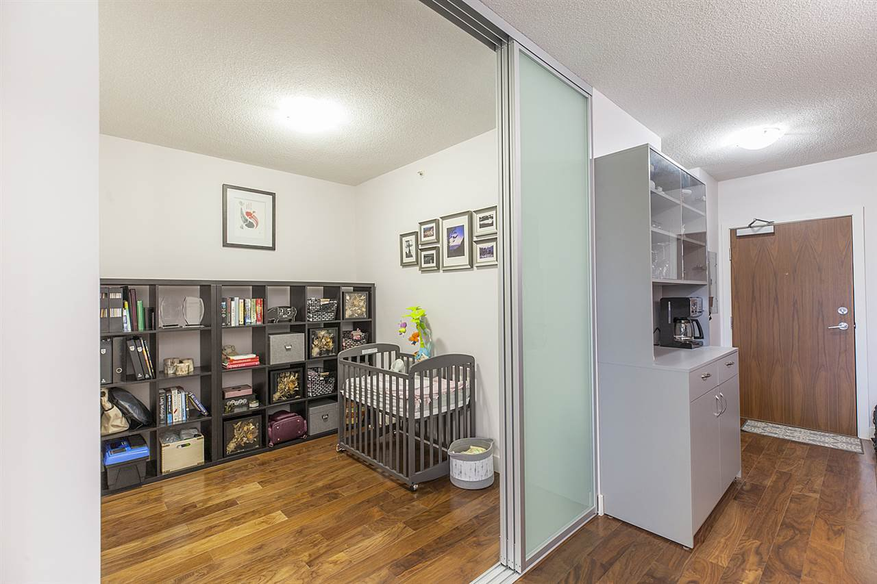 """Photo 6: Photos: 371 250 E 6TH Avenue in Vancouver: Mount Pleasant VE Condo for sale in """"THE DISTRICT"""" (Vancouver East)  : MLS®# R2374197"""