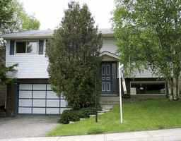 Main Photo:  in : Silver Springs Residential Detached Single Family for sale (Calgary)  : MLS®# C2017652