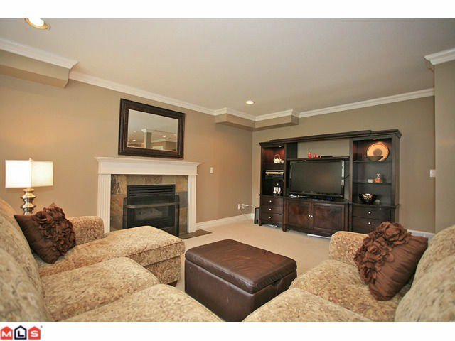 """Photo 6: Photos: 14771 31A Avenue in Surrey: Elgin Chantrell House for sale in """"Heritage Trails"""" (South Surrey White Rock)  : MLS®# F1118958"""