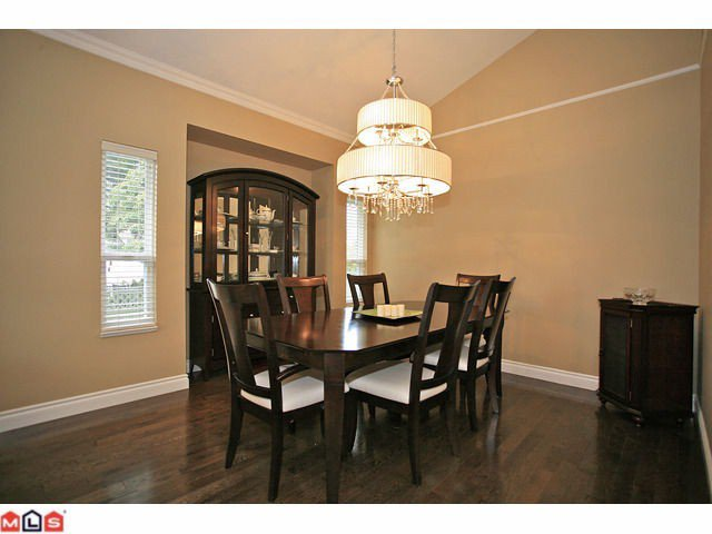 """Photo 3: Photos: 14771 31A Avenue in Surrey: Elgin Chantrell House for sale in """"Heritage Trails"""" (South Surrey White Rock)  : MLS®# F1118958"""