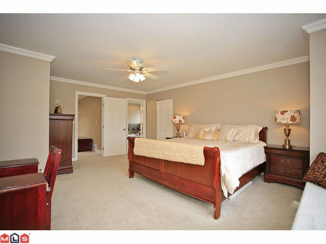 """Photo 7: Photos: 14771 31A Avenue in Surrey: Elgin Chantrell House for sale in """"Heritage Trails"""" (South Surrey White Rock)  : MLS®# F1118958"""