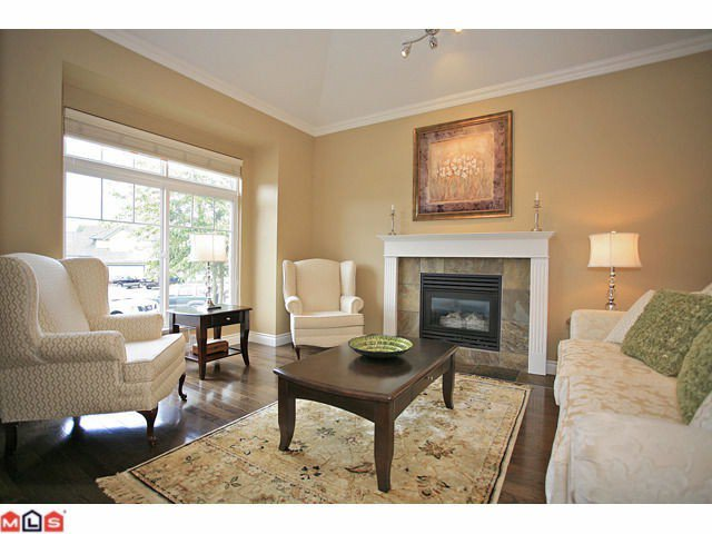 """Photo 2: Photos: 14771 31A Avenue in Surrey: Elgin Chantrell House for sale in """"Heritage Trails"""" (South Surrey White Rock)  : MLS®# F1118958"""