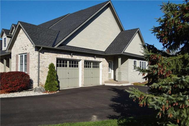 Photo 12: Photos: 40 Blue Heron Drive in Mono: Rural Mono House (Bungaloft) for sale : MLS®# X3355920