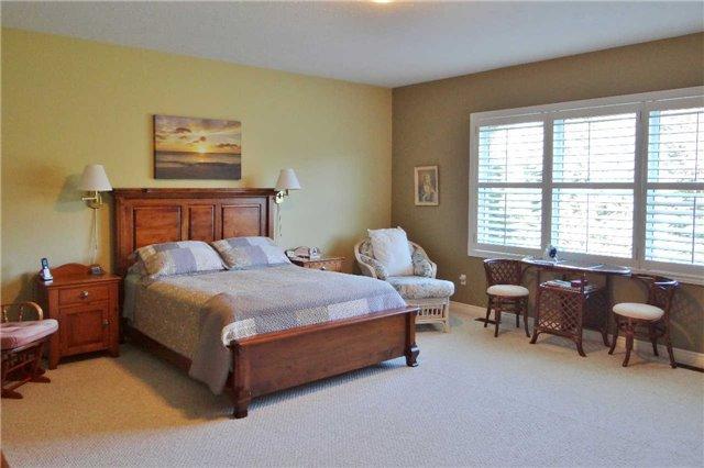 Photo 3: Photos: 40 Blue Heron Drive in Mono: Rural Mono House (Bungaloft) for sale : MLS®# X3355920