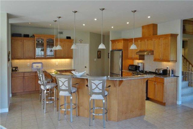 Photo 17: Photos: 40 Blue Heron Drive in Mono: Rural Mono House (Bungaloft) for sale : MLS®# X3355920