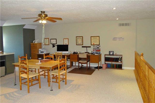 Photo 8: Photos: 40 Blue Heron Drive in Mono: Rural Mono House (Bungaloft) for sale : MLS®# X3355920