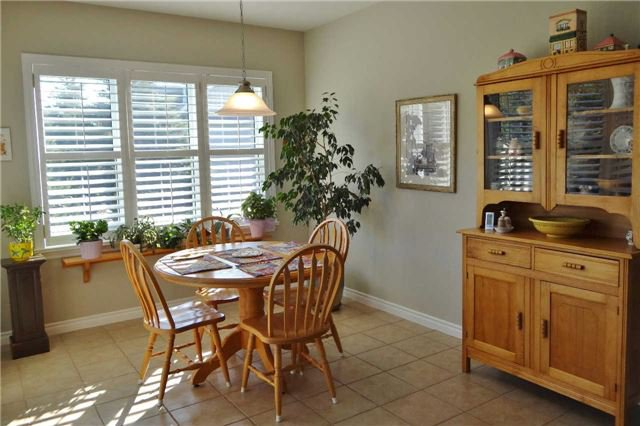 Photo 18: Photos: 40 Blue Heron Drive in Mono: Rural Mono House (Bungaloft) for sale : MLS®# X3355920