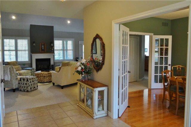 Photo 15: Photos: 40 Blue Heron Drive in Mono: Rural Mono House (Bungaloft) for sale : MLS®# X3355920