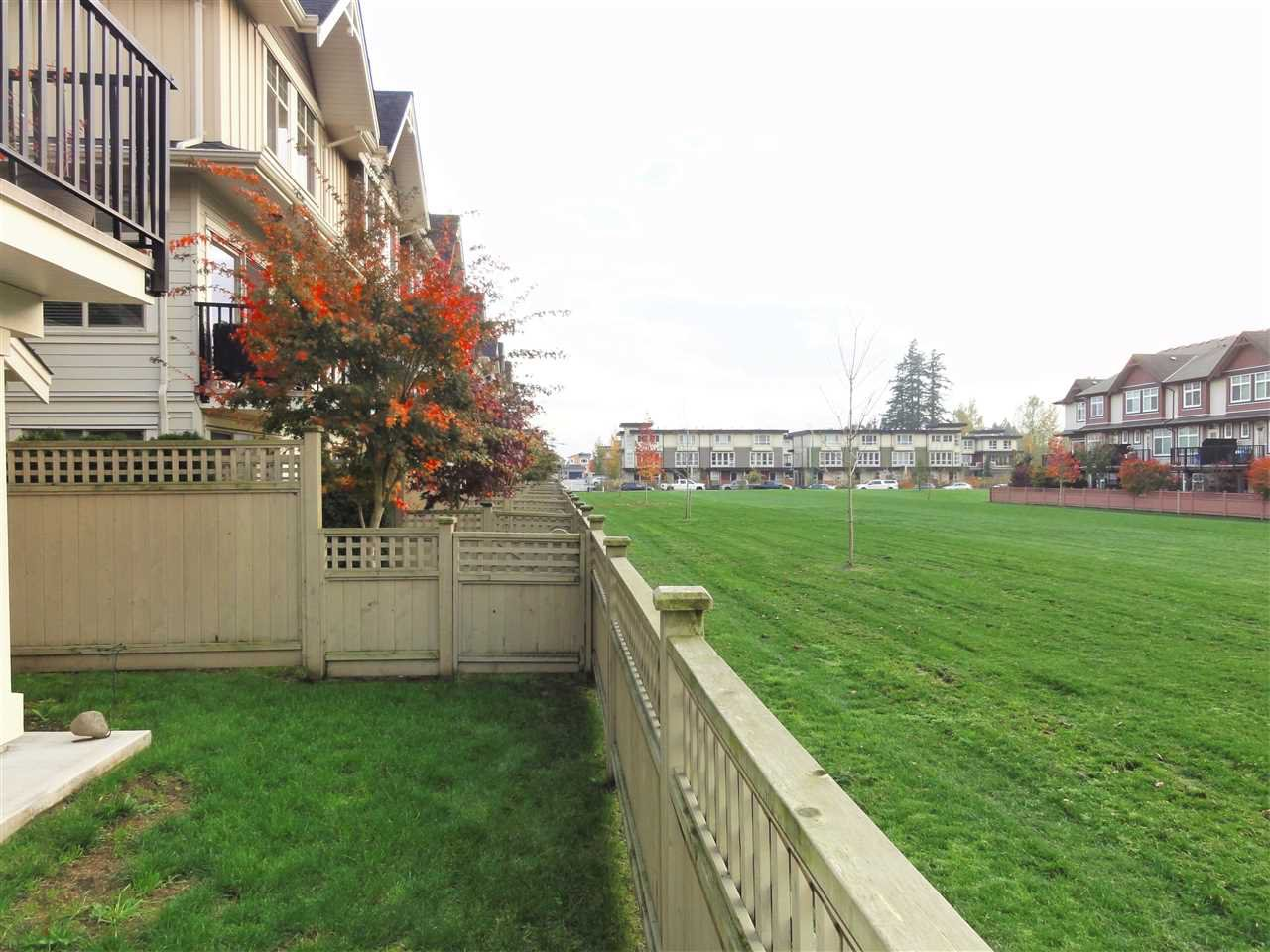 """Photo 20: Photos: 47 19525 73 Avenue in Surrey: Clayton Townhouse for sale in """"Uptown"""" (Cloverdale)  : MLS®# R2014205"""
