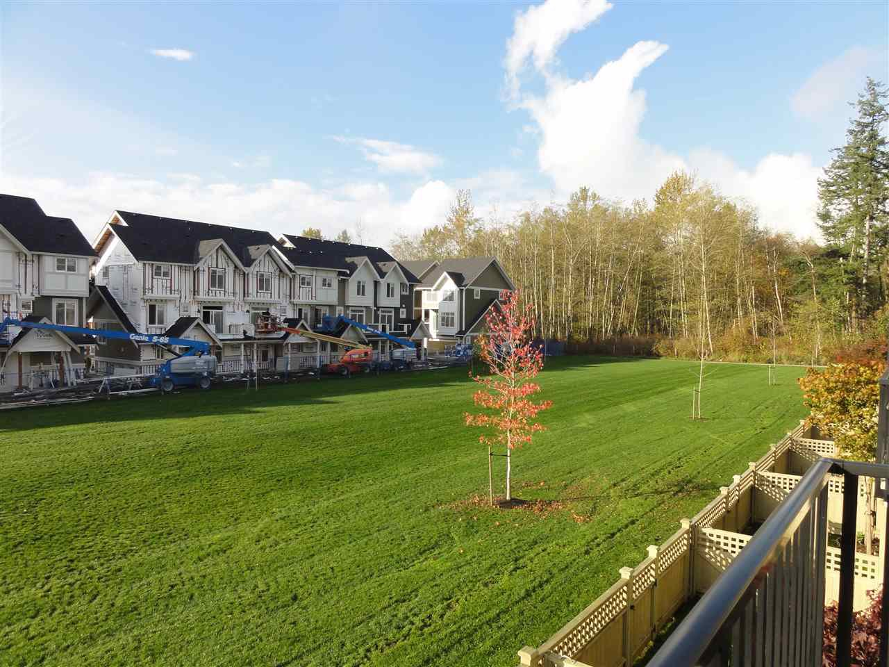 """Photo 6: Photos: 47 19525 73 Avenue in Surrey: Clayton Townhouse for sale in """"Uptown"""" (Cloverdale)  : MLS®# R2014205"""