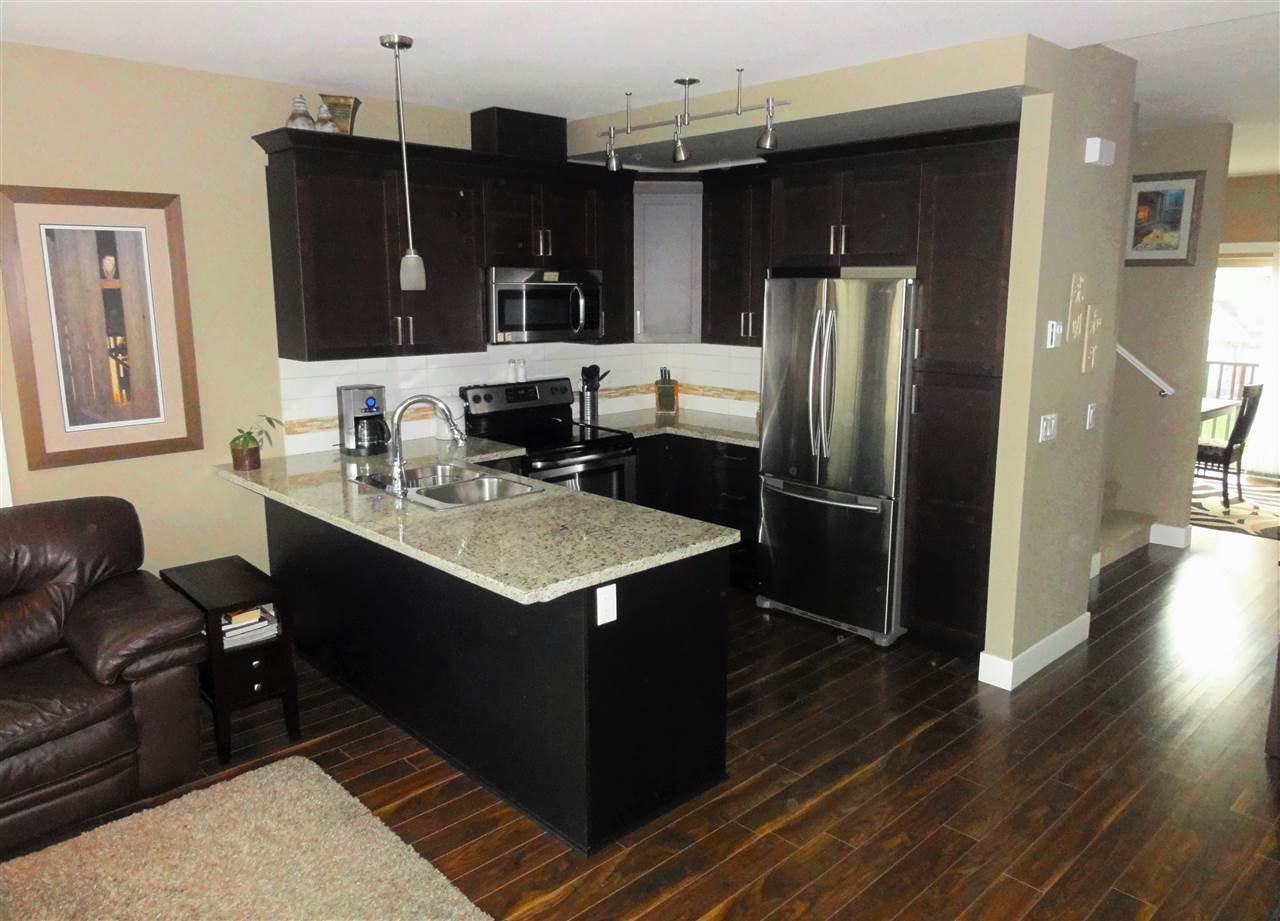 """Photo 7: Photos: 47 19525 73 Avenue in Surrey: Clayton Townhouse for sale in """"Uptown"""" (Cloverdale)  : MLS®# R2014205"""