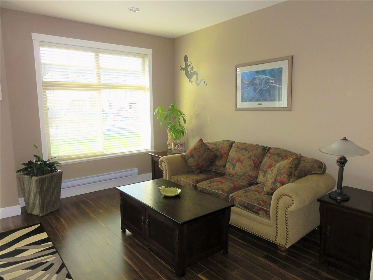 """Photo 2: Photos: 47 19525 73 Avenue in Surrey: Clayton Townhouse for sale in """"Uptown"""" (Cloverdale)  : MLS®# R2014205"""