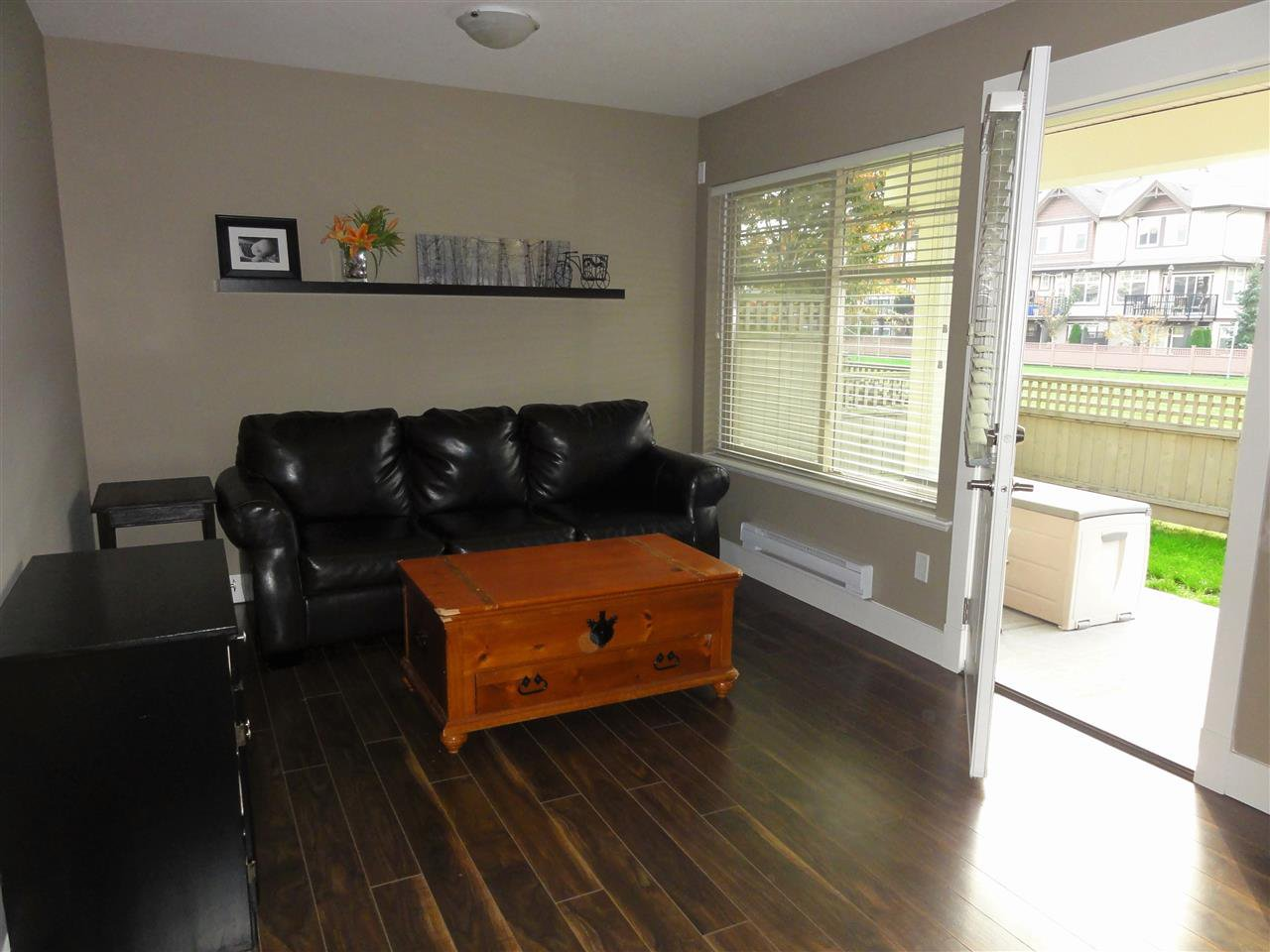 """Photo 17: Photos: 47 19525 73 Avenue in Surrey: Clayton Townhouse for sale in """"Uptown"""" (Cloverdale)  : MLS®# R2014205"""