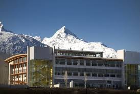 Photo 3: Photos: 3345 DESCARTES Place in Squamish: University Highlands Land for sale : MLS®# R2035381
