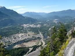 Photo 4: Photos: 3345 DESCARTES Place in Squamish: University Highlands Land for sale : MLS®# R2035381