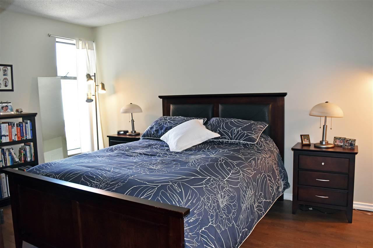 Photo 7: Photos: 211 5477 WHARF Avenue in Sechelt: Sechelt District Condo for sale (Sunshine Coast)  : MLS®# R2096430