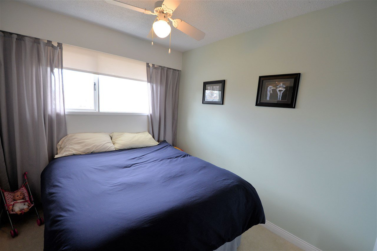 """Photo 9: Photos: 1475 PEARSON Avenue in Prince George: VLA House for sale in """"UPPER VLA / ASSMAN"""" (PG City Central (Zone 72))  : MLS®# R2161897"""