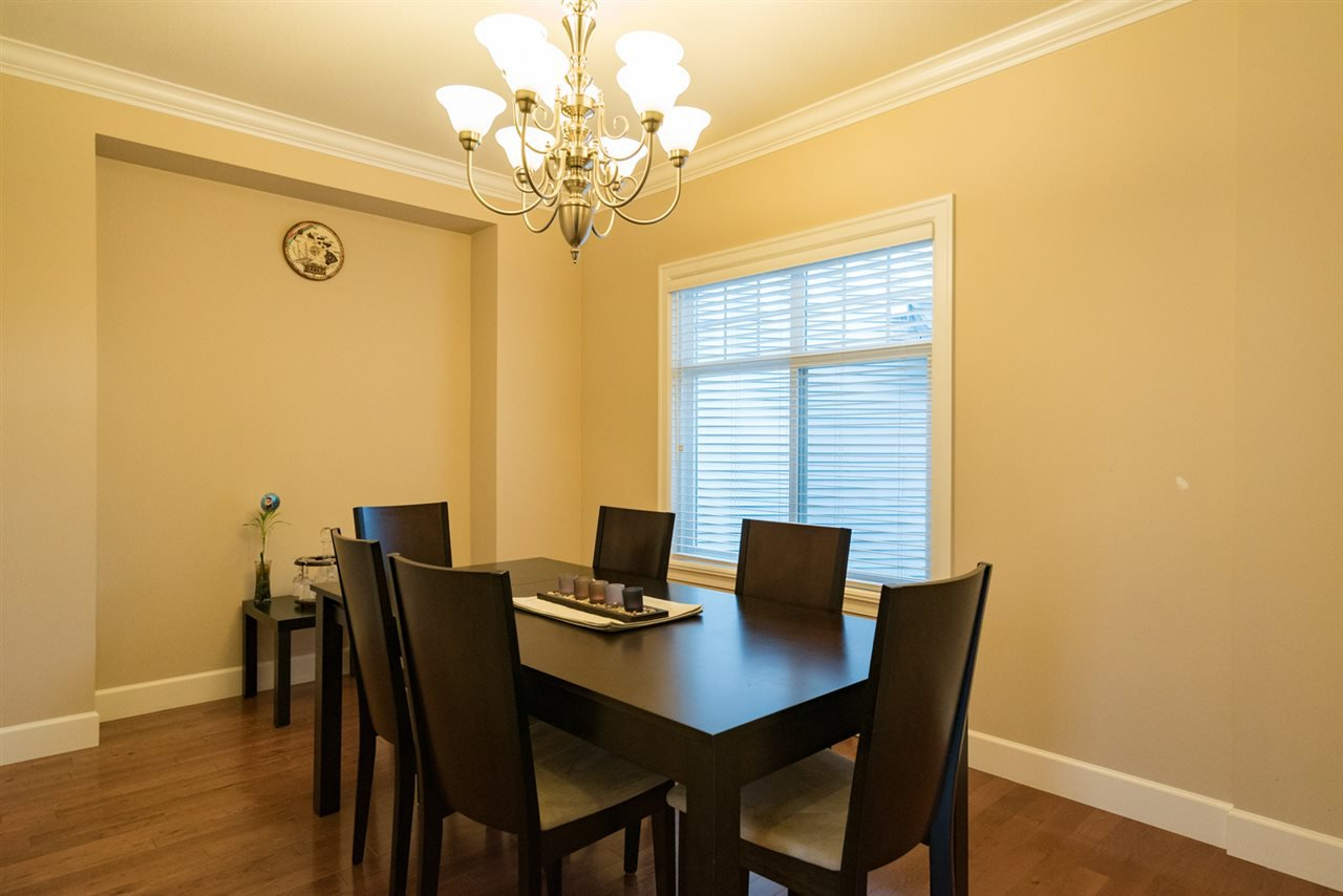 """Photo 11: Photos: 7236 202 Street in Langley: Willoughby Heights House for sale in """"JERICO RIDGE"""" : MLS®# R2168085"""