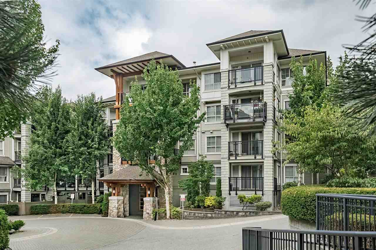 Welcome to 307-2958 Silver Springs Blvd!  Amazing RESORT SYLE LIVING at this beautiful complex that offers an outdoor pool, hot tub, games room with pool table, exercise & party rm!