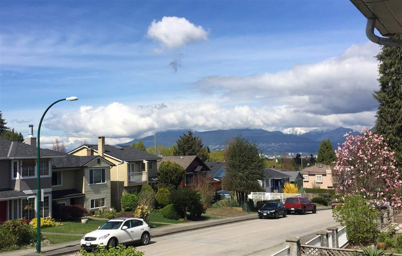 Photo 14: Photos: 5260 INVERNESS Street in Vancouver: Knight House for sale (Vancouver East)  : MLS®# R2355586