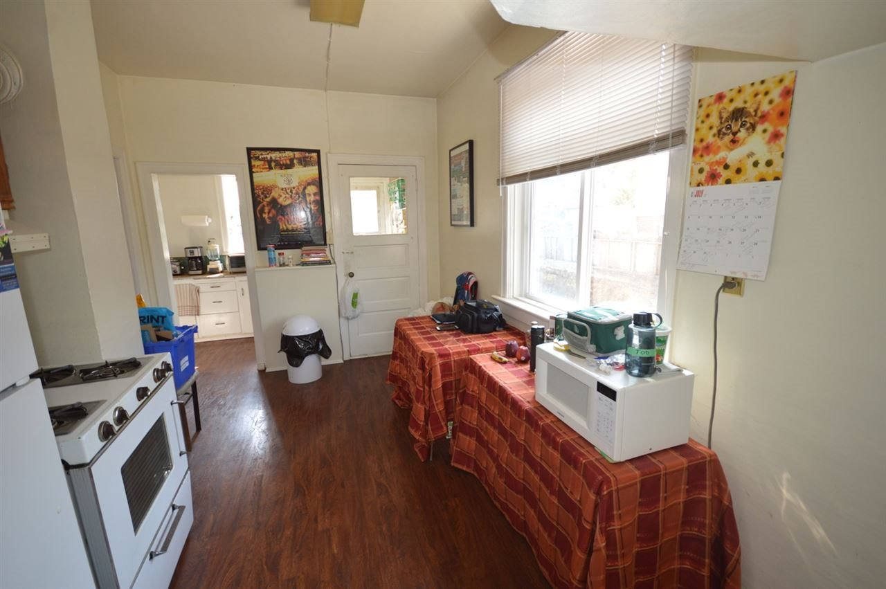 Photo 4: Photos: 5260 INVERNESS Street in Vancouver: Knight House for sale (Vancouver East)  : MLS®# R2355586