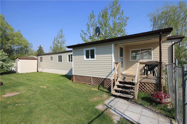 Main Photo: 51 Bonneteau Avenue in Ile Des Chenes: Residential for sale (R07)  : MLS®# 1914279
