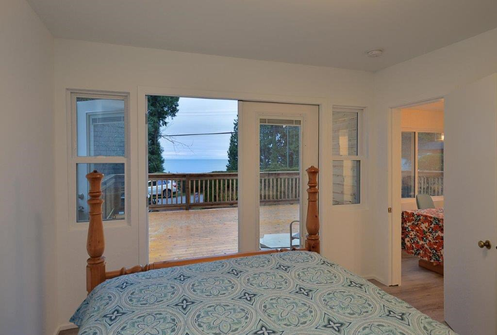 Photo 15: Photos: 3242 BEACH Avenue: Roberts Creek House for sale (Sunshine Coast)  : MLS®# R2425988