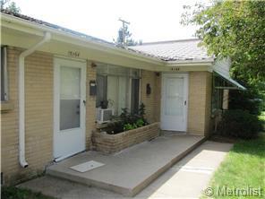 Main Photo: 15162 E. 8th Avenue in Aurora: Condo for sale : MLS®# 2055905