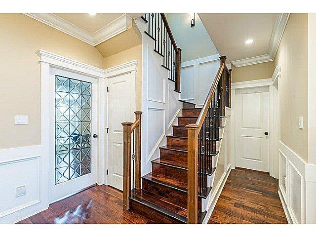 Photo 4: Photos: 11066 TRIMARAN GATE GT in Richmond: Steveston South House for sale : MLS®# V1097511